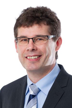 Andreas Karl Fernkorn