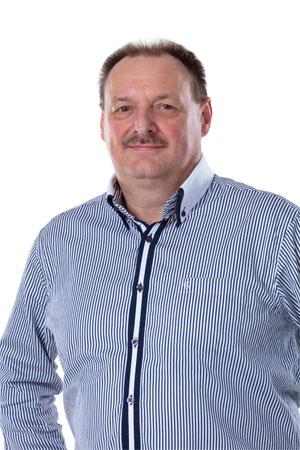 Georg Heinemann