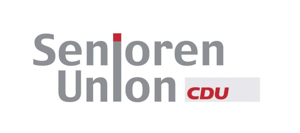 Logo CDU Senioren Union
