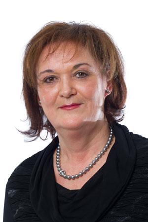 Mechthild Neumann