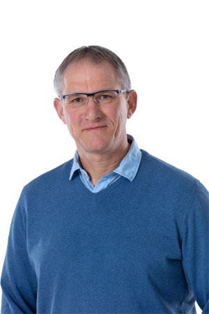 Ralf Kruse